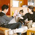 関東のグランピングで子連れや赤ちゃん連れにおすすめ26施設