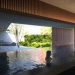 千葉の温泉や露天風呂が楽しめるグランピング施設6選