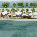 どこよりも早く淡路島のグランピング13施設まとめ【2021年最新オープン情報あり】