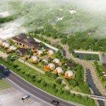 栃木県のグランピング11施設まとめ(2021年新規オープン情報あり)