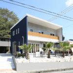 静岡県のおすすめコテージ・ヴィラ・コンドミニアム11施設「富士山・伊豆の絶景コテージ」