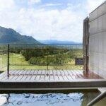 【関東】温泉や露天風呂が楽しめるグランピング施設6選