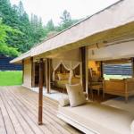 関東の夏グランピング 今年の夏休みに行きたい編集部おすすめの9施設
